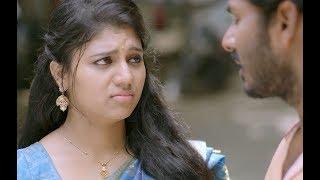 Kaliyuga - Telugu Independent Film    Film By Vamsi Sukhabogi