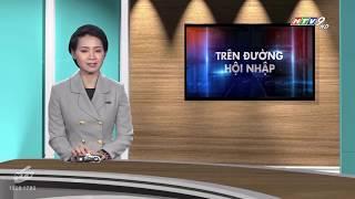 HTV9 -Trên đường hội nhập   HAHALOLO hiện thực hoá mạng xã hội của người Việt