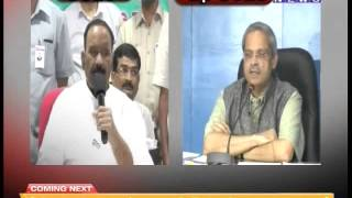 Mahaanews: Watch Counter - Encounter by Nayani, Parakala..