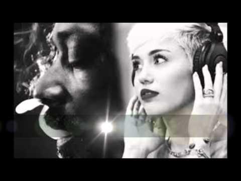 Baixar Snoop lion ft. Miley Cyrus - Ashtrays & Heartbreaks lyrics
