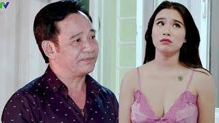 Chém Không Ra Gió - Tập 1: Gái Xinh Trốn Nợ | Phim Hài Hay Mới Nhất 2019