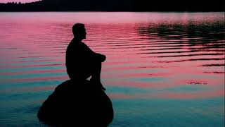 5 HOURS Zen Relaxing music for sleep spa study relaxation
