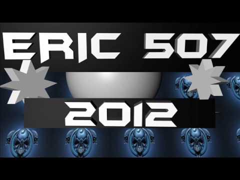 ERIC 507 PLENAS ROMANTICAS 2012