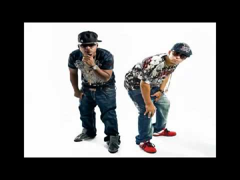 T.y.S y Alex B - Marvin's Room Dominican Remix (Hater vs. Lover)