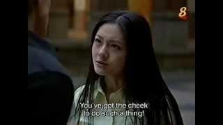 Meteor Garden (TAIWAN) with English Subtitle - 02