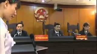Tòa xử án - Mảnh đất hương hỏa và tình cha con - Luật sư giỏi giải quyết tranh chấp