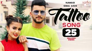Tattoo – Nawab