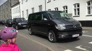 funeral of 3 lovely children from Aarhus Denmark who were killed in Sri Lanka by terror🇩🇰