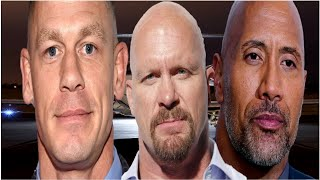 10 richest wrestlers in the world 2018