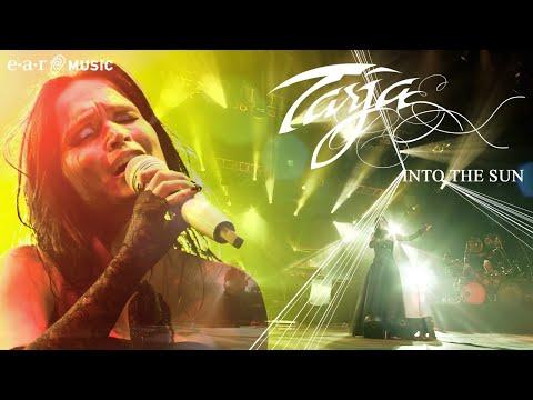"""Tarja Turunen """"Into The Sun"""" Official Music Video (HD)"""