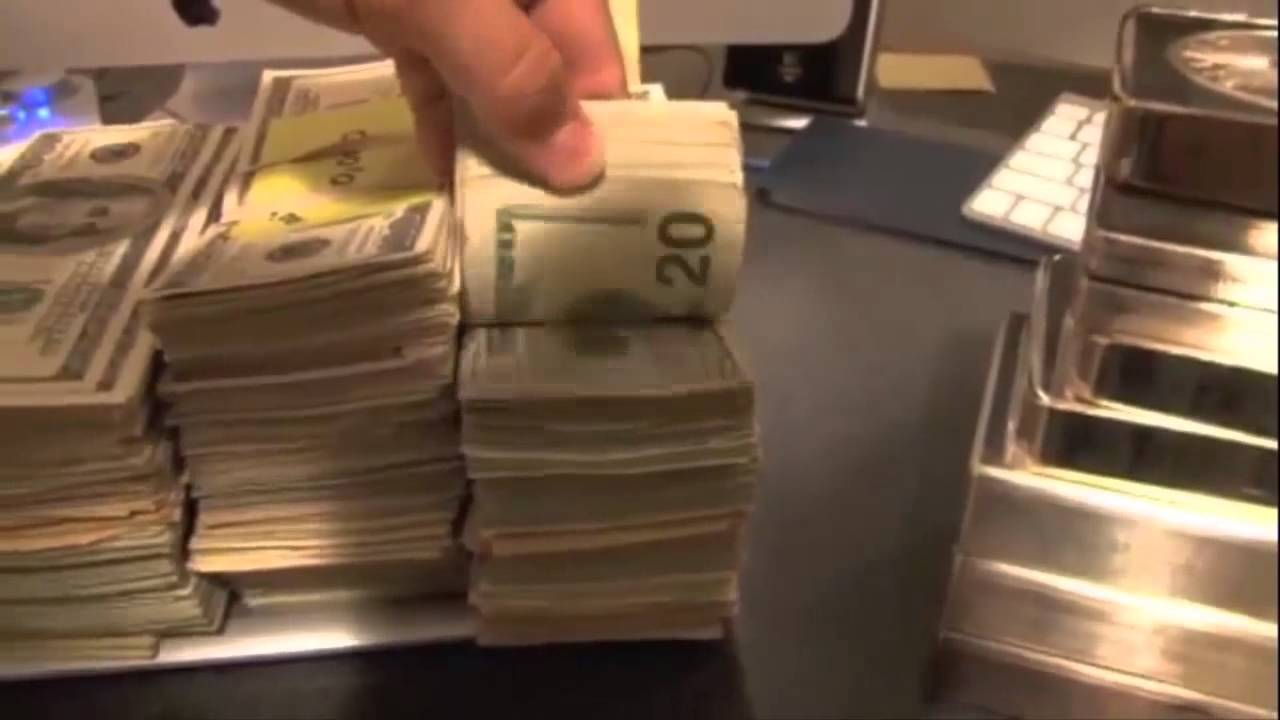How To Make Money Online In 2013 100k Cash Proof 9 90
