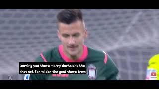 Juventus 3-0 Crotone   Ronaldo Hits a Brace as Juve Too Strong for Crotone!   Serie A TIM
