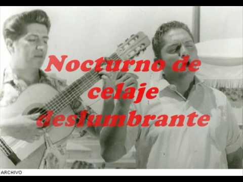 fatalidad karaoke julio jaramillo.wmv