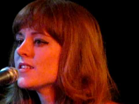 Baixar Hannah Peel cover of New Order, Blue Monday, with Music Box /01