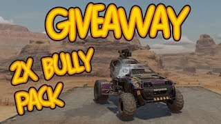 crossout giveaway Videos - Playxem com