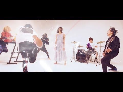 "The 3 minutes『3rd mini AL ""インスタント・インスタンス""』Teaser"