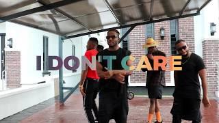 Zoro - I dun care (Cover)