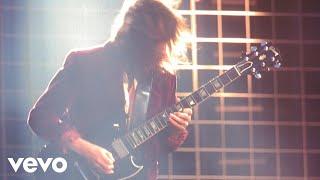 AC/DC - Thunderstruck (Live at Donington, 8/17/91)
