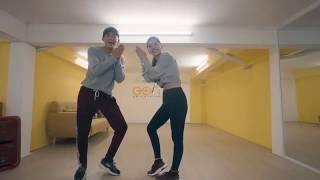 「Dance Practice」 Em Sai Rồi Anh Xin Lỗi Em Đi Chi Pu