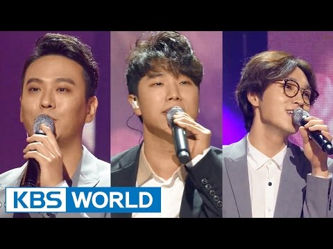 SG WANNABE - Partner For Life / Lalala / Love You [Yu Huiyeol's Sketchbook]