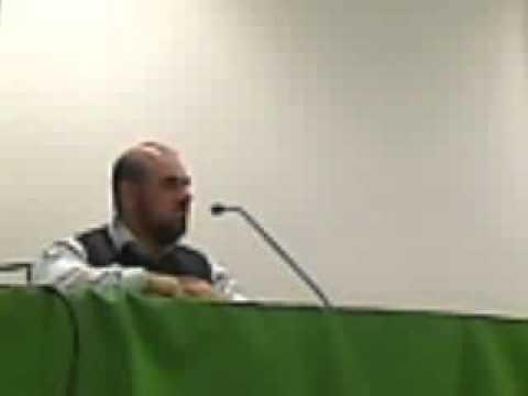 Herausforderung Islamischen Rechts im 21. Jahrhundert