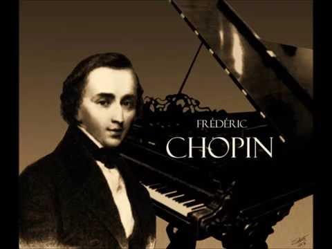Invitación Chopin 14 valses 24 Preludios Lezlye Berrío