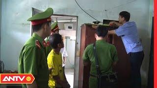 Bản tin 113 Online cập nhật hôm nay | Tin tức Việt Nam | Tin tức 24h mới nhất ngày 18/04/2019 | ANTV