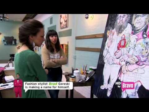 work.of.art.the.next.great.artist.S02E09