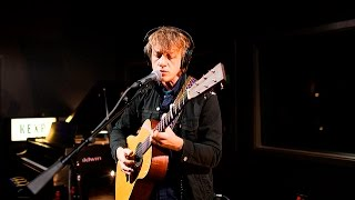 Steve Gunn and The Outliners - Full Performance (Live on KEXP)