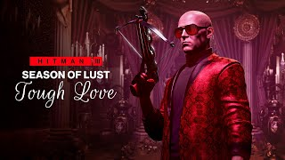 Season of Lust Trailer preview image