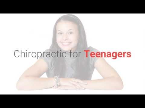 Best Chiropractor Directory Australia