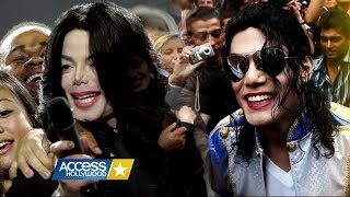 Michael Jackson Searching for Neverland 2017 ■ Lifetime Movies 2017 ■ LMN Thriller Movies New Releas