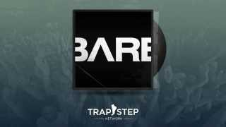 Calvin Harris & Alesso - Under Control (BARE Trap Remix)