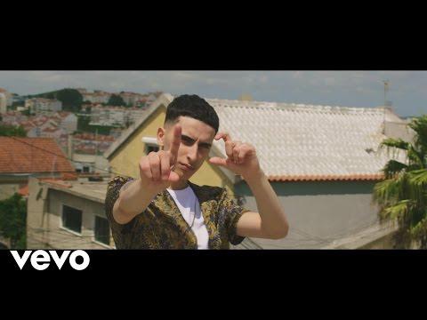 GEKO - Y (Official Video) ft. Afro B