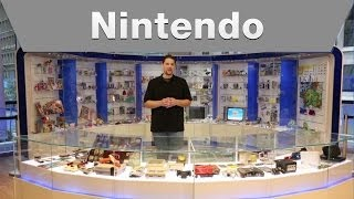 Nintendo - Nintendo World Pokémon Series Showcase