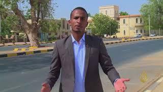 الاقتصاد والناس-كيف يستفيد السودان من رفع العقوبات الأميركية ...