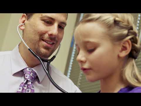 In 2016, Dr. Michael Colli, a pediatrician in Chambersburg, Pa., helped deal with a mini outbreak of pertussis – more commonly known as whooping cough. A 2017 change in Pennsylvania regulations governing immunizations for school-age children could decrease the likelihood of future outbreaks. He spoke with the Pennsylvania Medical Society's Healthy Communities project to educate students and their parents on the importance of vaccines.
