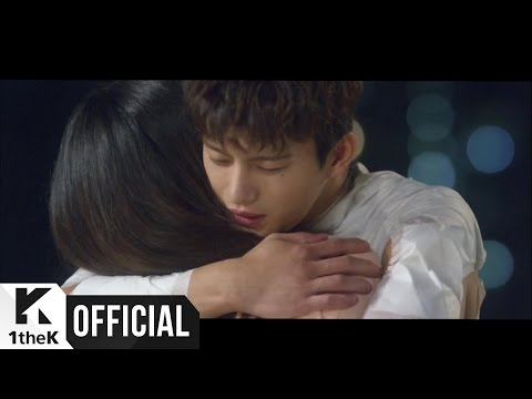 [MV] Ju Yoon Ha(주윤하) _ Love Is (SHOPAHOLIC LOUIS(쇼핑왕 루이) OST Part.5)