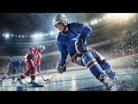 University Sports Opportunities in Canada