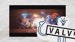 Valve's Most Shameful Disaster