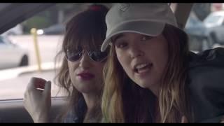 Flower Trailer #1 (2018)   Movieclips Indie