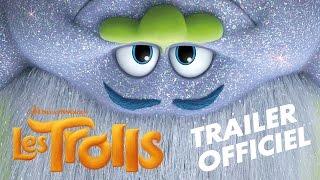 Les trolls :  bande-annonce finale VF