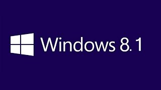 cách cài windows 8.1 bằng UltraISO không cần usb và đĩa CD