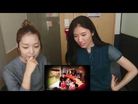 【五月天】韩国人看天團五月天《乾杯》MV 看哭了