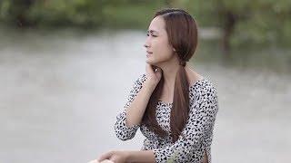 Sa Mưa Giông - Giáng Tiên