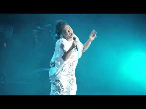 Eason Chan DUO World Tour - Singapore 《愛是懷疑》