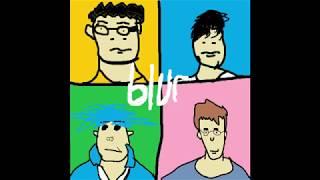 Blur - Song 2 (Kazoo Cover)