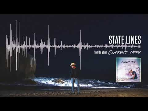 State Lines