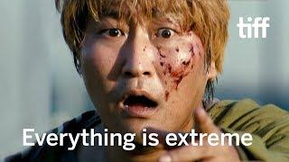 Bong Joon-ho 봉준호 : Everything is Extreme in Korean Cinema | TIFF 2018