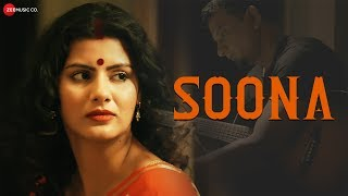 Soona – Sandipa Dutta Ft Chandroday Ghosh